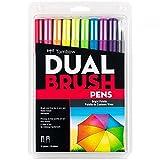 Tombow 56185 Dual Brush...