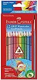 Faber-Castell Grip...