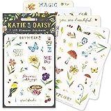 Katie Daisy Planner...