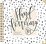 Hand Lettering 101: An...