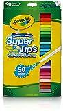 Crayola 50ct Washable...
