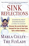 Sink Reflections:...