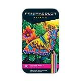 Prismacolor 92885T...