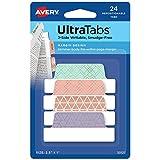 Avery Margin Ultra Tabs,...
