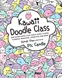 Kawaii Doodle Class:...