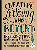 Creative Lettering and...