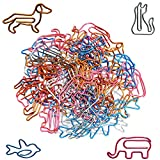 Paper Clips Small Sizes...
