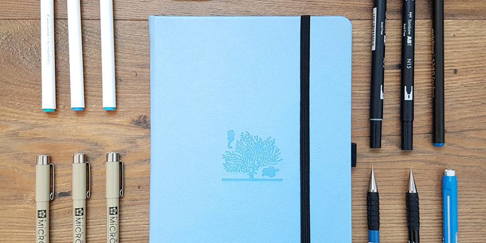 bullet journal supplies for beginnersbullet journal supplies for beginners